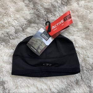 Outdoor Research Beanie